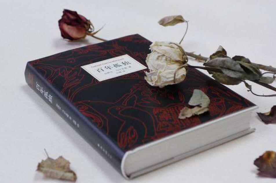 《百年孤独》书籍.jpg