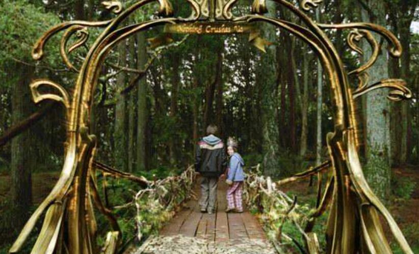 《仙境之桥》.jpg