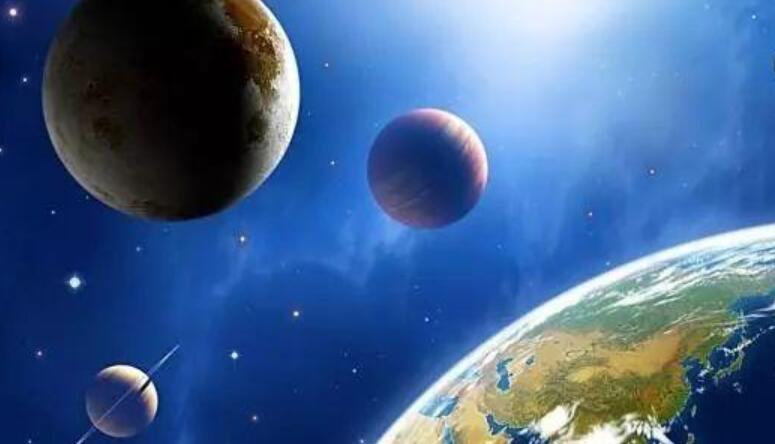 地球自述.jpg