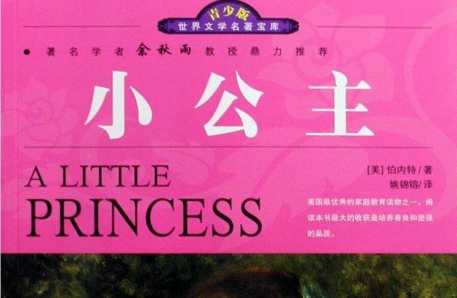 《小公主》书籍.jpg