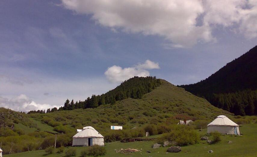 美丽的南山.jpg