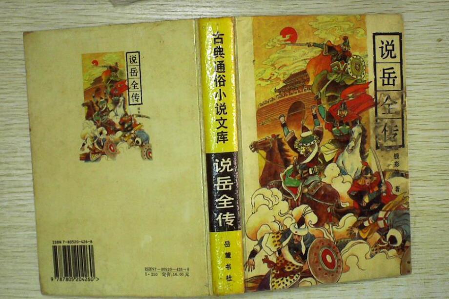 《说岳全传》书籍.jpg